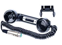 Clear-Com_HS6_Telephone_Handset