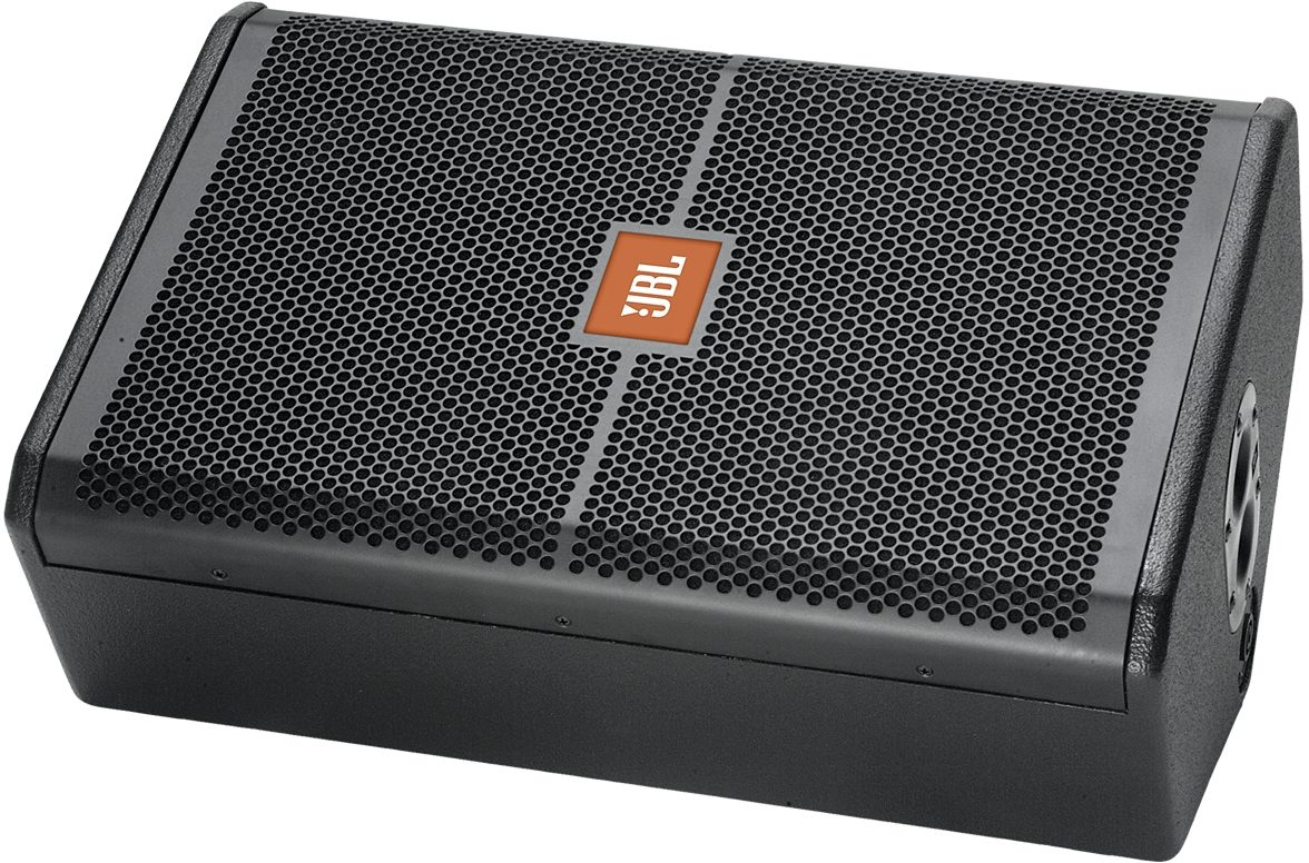 JBL_SRX_712M_Stage_Monitor_Utility_Speak