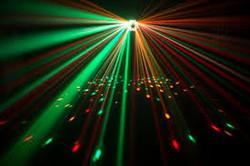 DiscoLight_rays2