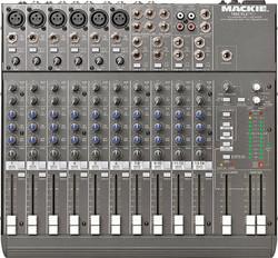 Mackie_1402-VLZ-Pro-Mixer