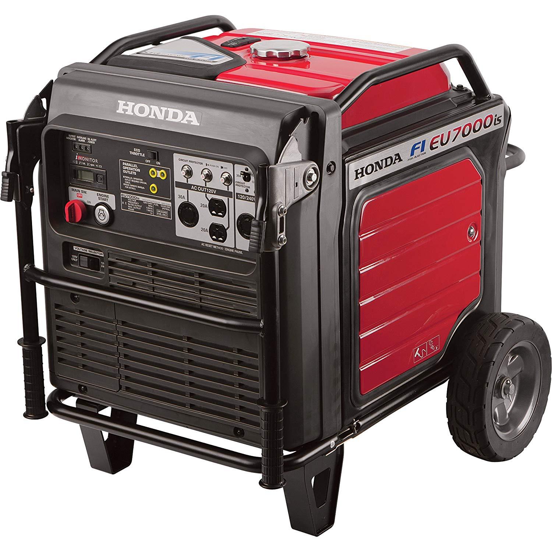 Super_Quiet_Honda_EU7000is_Generator