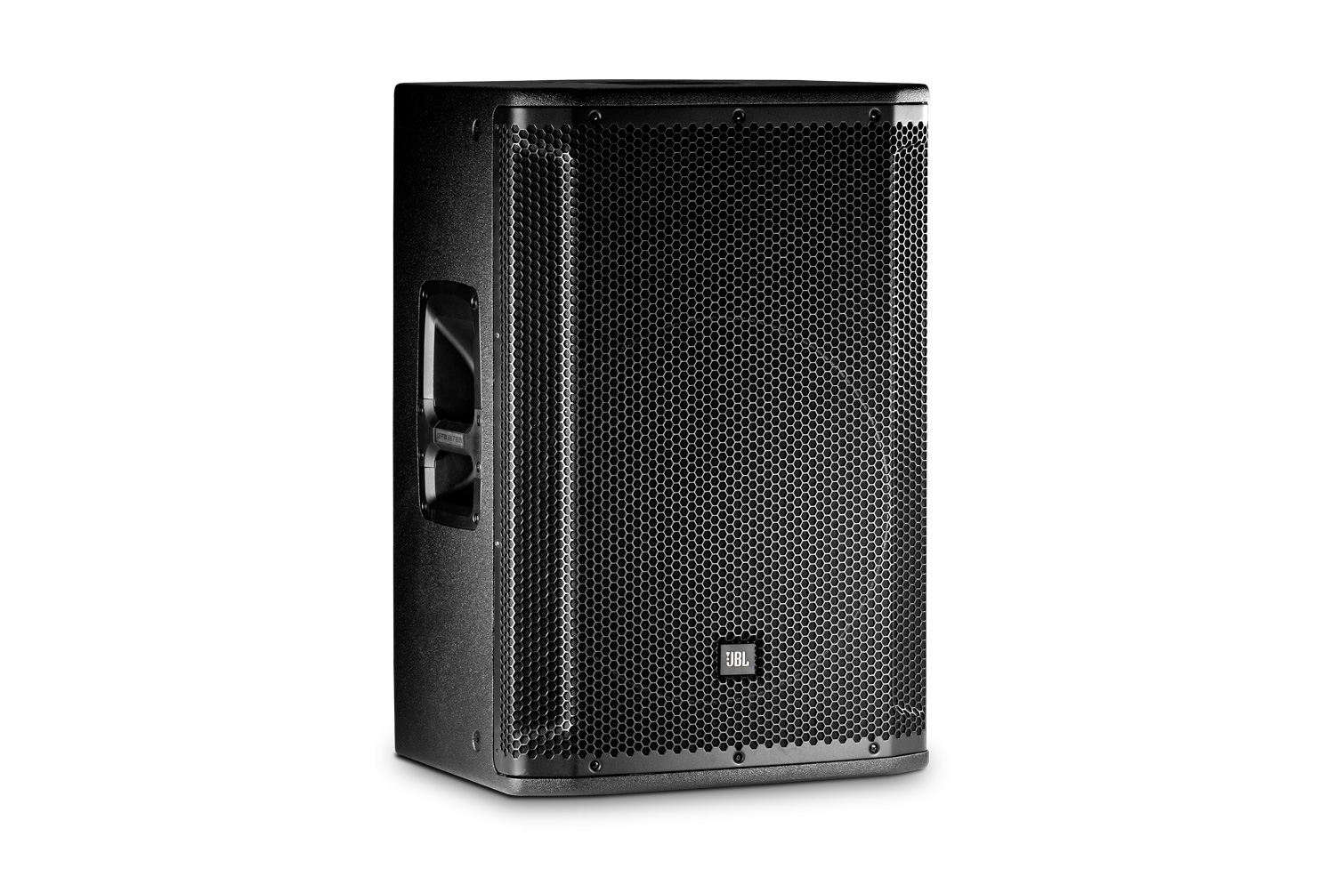 JBL_SRX 815P_Self_Powered