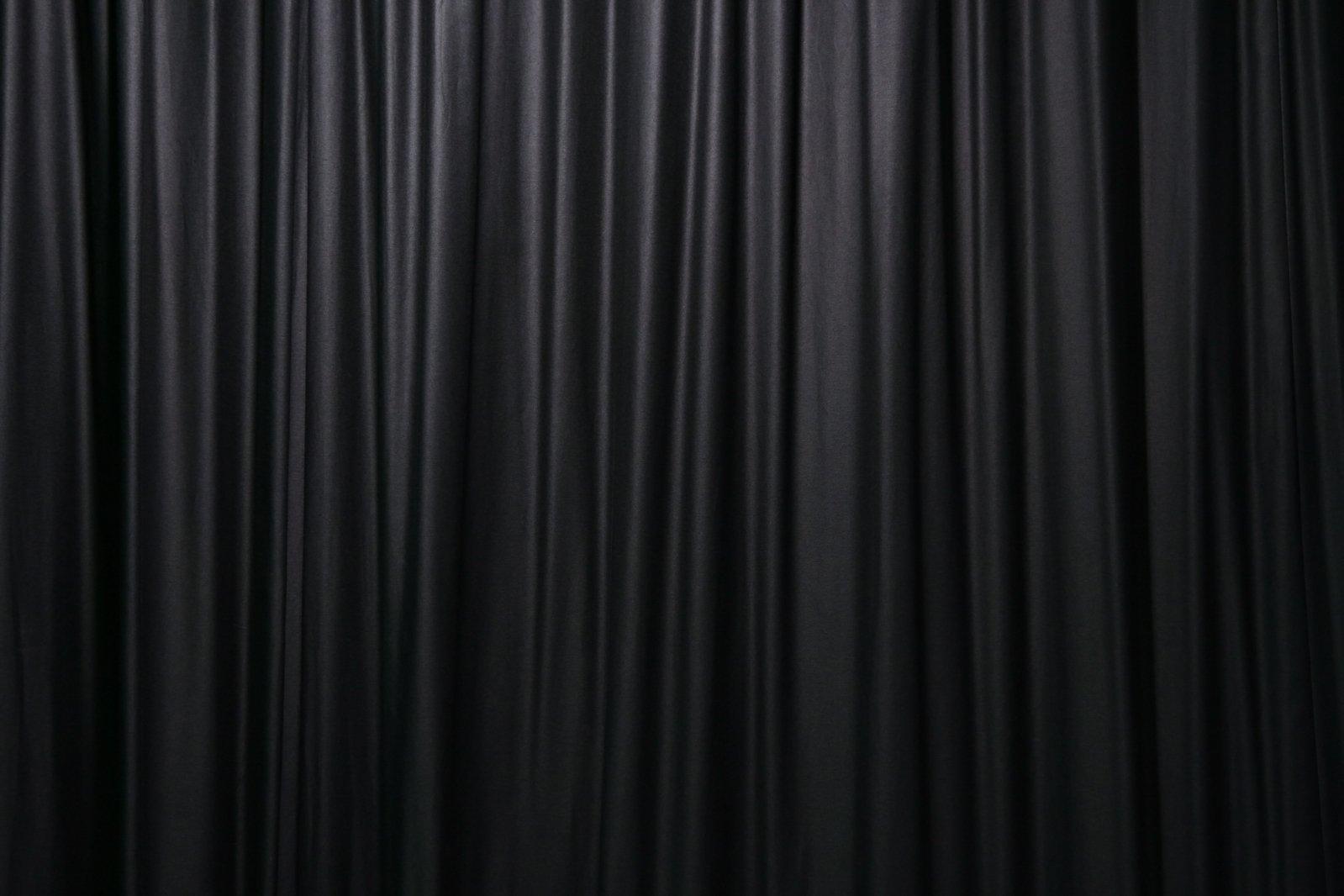 black-curtain-1159588