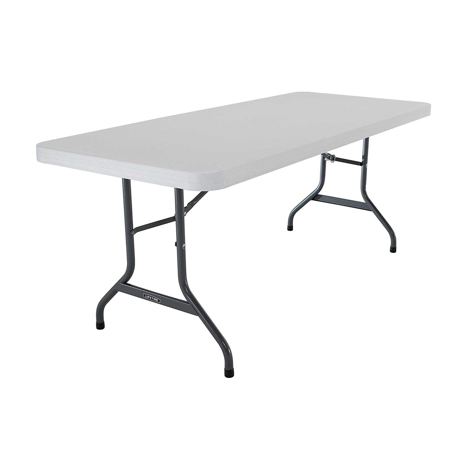 5and6ft_folding_tables