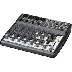 Behringer-XENYX-1202-FX-Console
