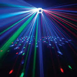 DiscoLight_rays1