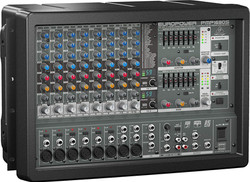 Behringer_EUROPOWER-PMP-1680S-Power Mixe