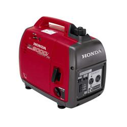 Super_Quiet_Honda_EU2000i_Generator