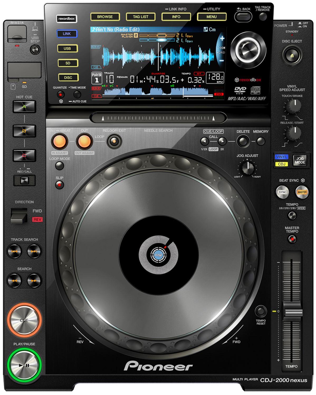 Pioneer_CDJ-2000-NEXUS