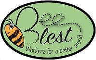 Bee blest.jpg