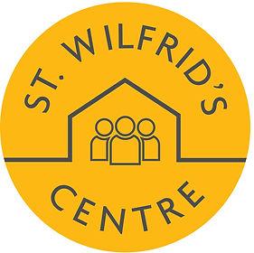 St-WILFRIDS-Centre-logo.jpg