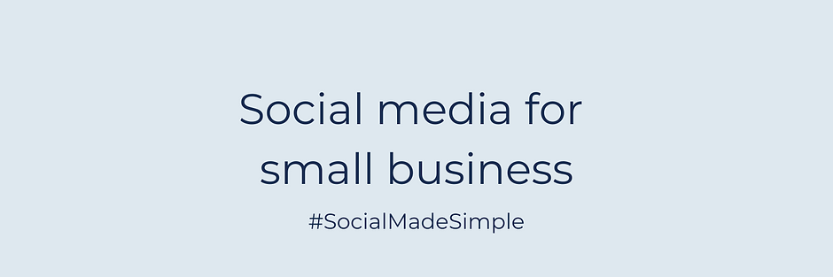 Social media for small business (1).png