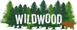 wildwood-full.png