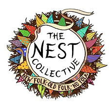 Nest Collective.jpg