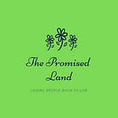 The Promised Land graphic 2.png