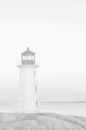 Lighthouse_edited_edited.jpg