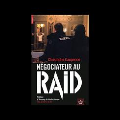 square_négociateur_au_raid.png