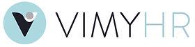 vimyhr-logo-colour.jpg