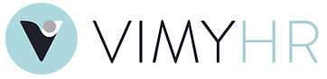 vimyhr-logo-colour.jpg