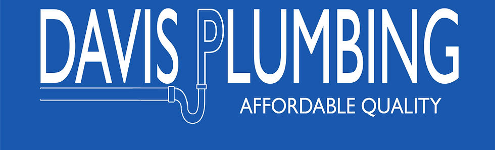 Davis Plumbing Logo.jpg