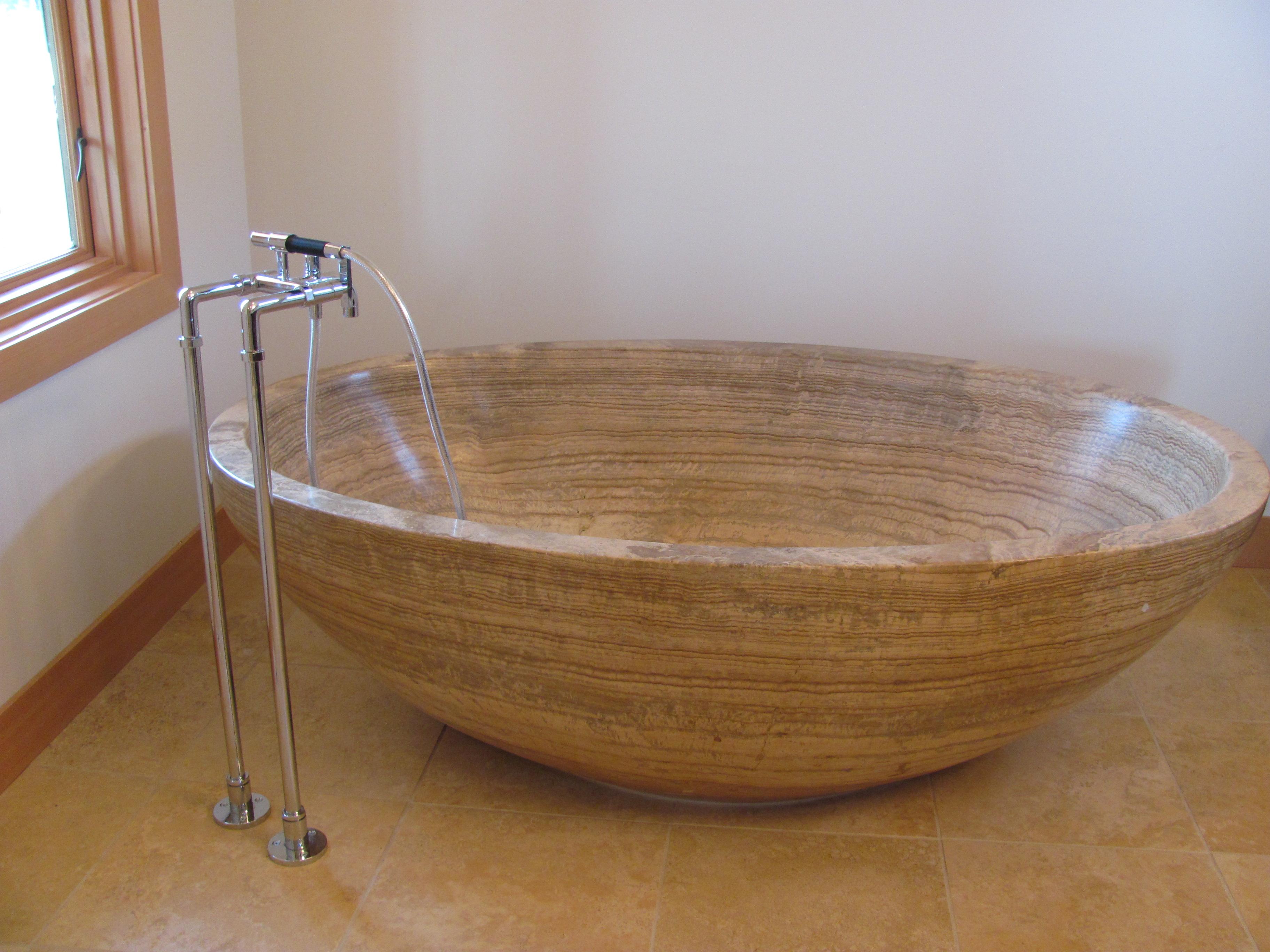 Stone Tub 2.JPG