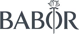 BABOR Logo.jpg