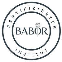 babor-zertifiziertes-institut-siegel_hel