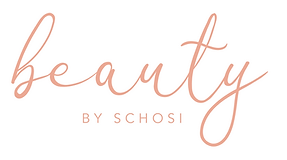 LOGO_BEAUTY_BY_SCHOSI