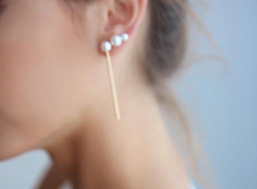 Lobi delle orecchie lacerati: il trattamento chirurgico
