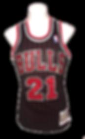 Bulls-Sleeveless-Jersey.png