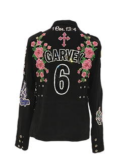 Garvey Jacket.png