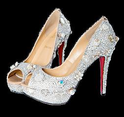 glitter-Heels-01.png