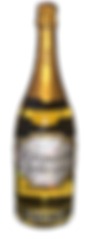Medawar-Jewelers-Bottle.png