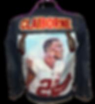 Claiborne Jean Jacket.png