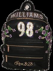 Williams-Diaper-Bag.png