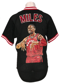 Miles-Jersey.png