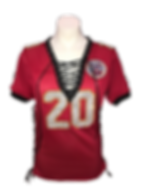 20-Claiborne-Jersey.png