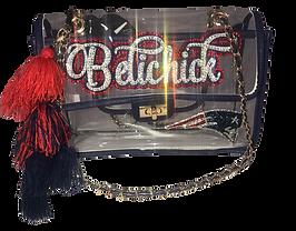 Belichick-purse.png