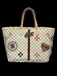 LV-Cream-Bag.png