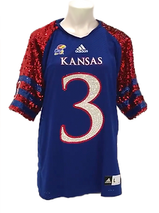 Jersey4.2.png