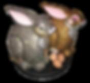 Crystal-Bunnies.png