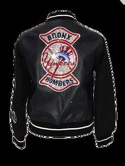 Bronx Jacket.png