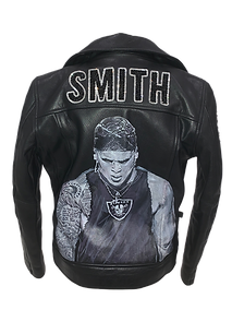 Smith-Portrait-Jacket.png