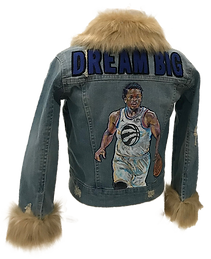 DreamBig-Youth-Jacket.png