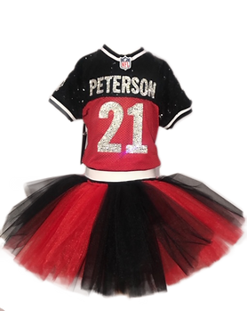 Petersen Tutu.png