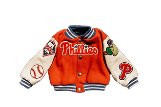 phillies jackets.png