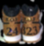 TyLaw-HOF_Nikes.png