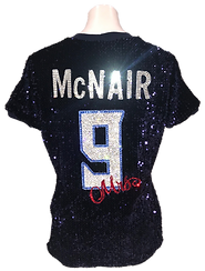McNair-Jersey.png