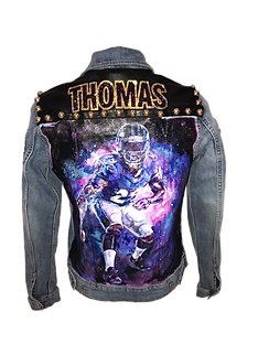 Thomas Denim Jacket.png