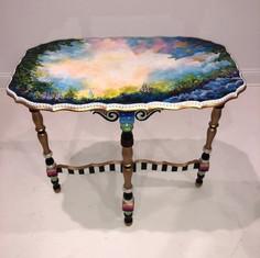 Heaven Table